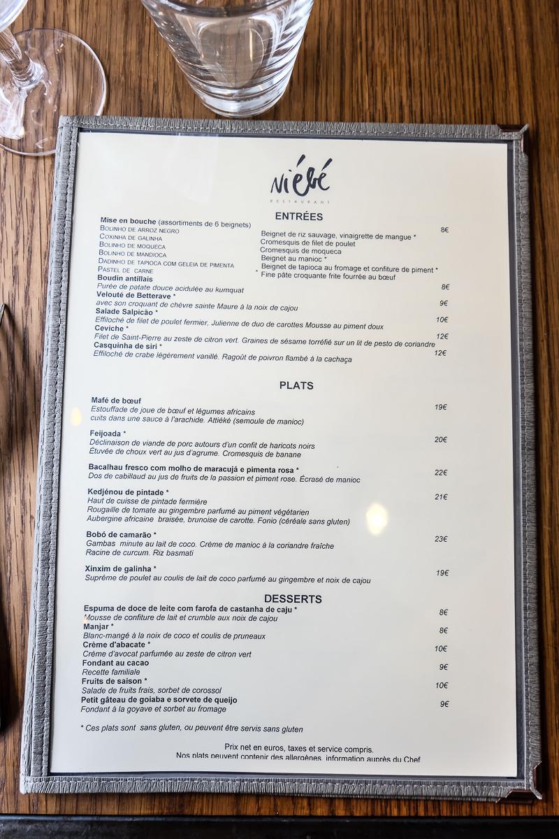 niebe-restaurant-bresilien-africain-paris6-2