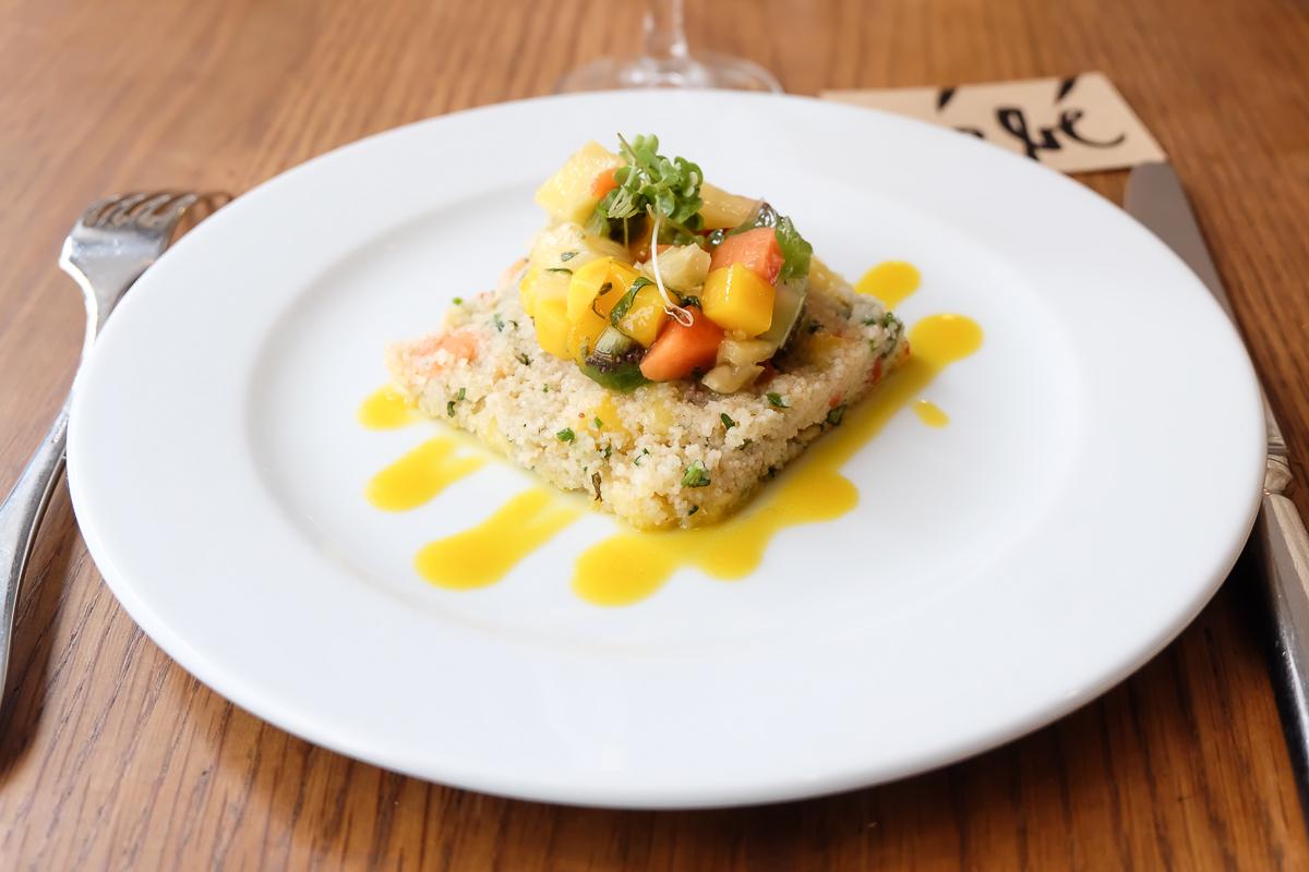 niebe-restaurant-bresilien-africain-paris6-9