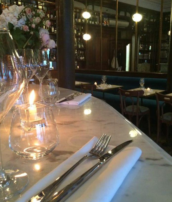 restaurant-jouvence