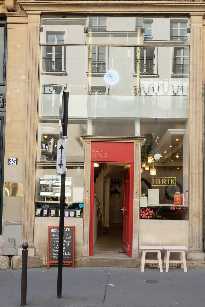 Ibrik-coffee-shop-paris-9-14