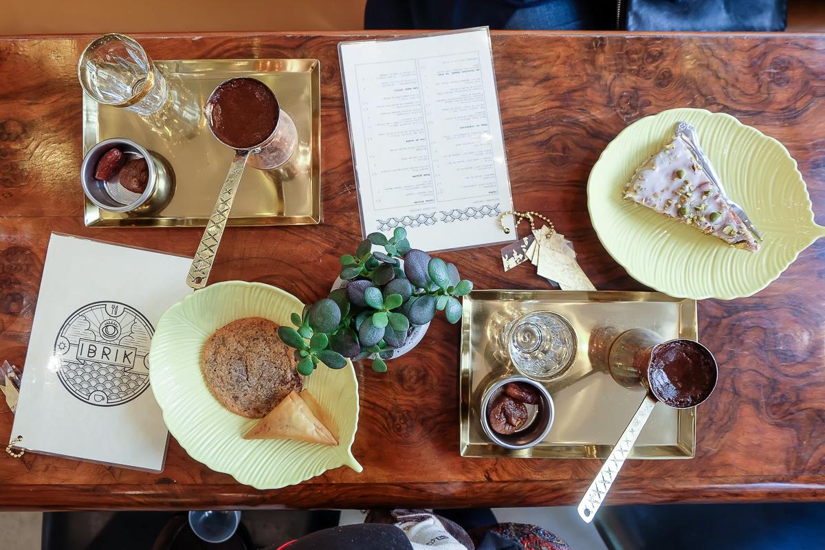 Ibrik-coffee-shop-paris-9-8