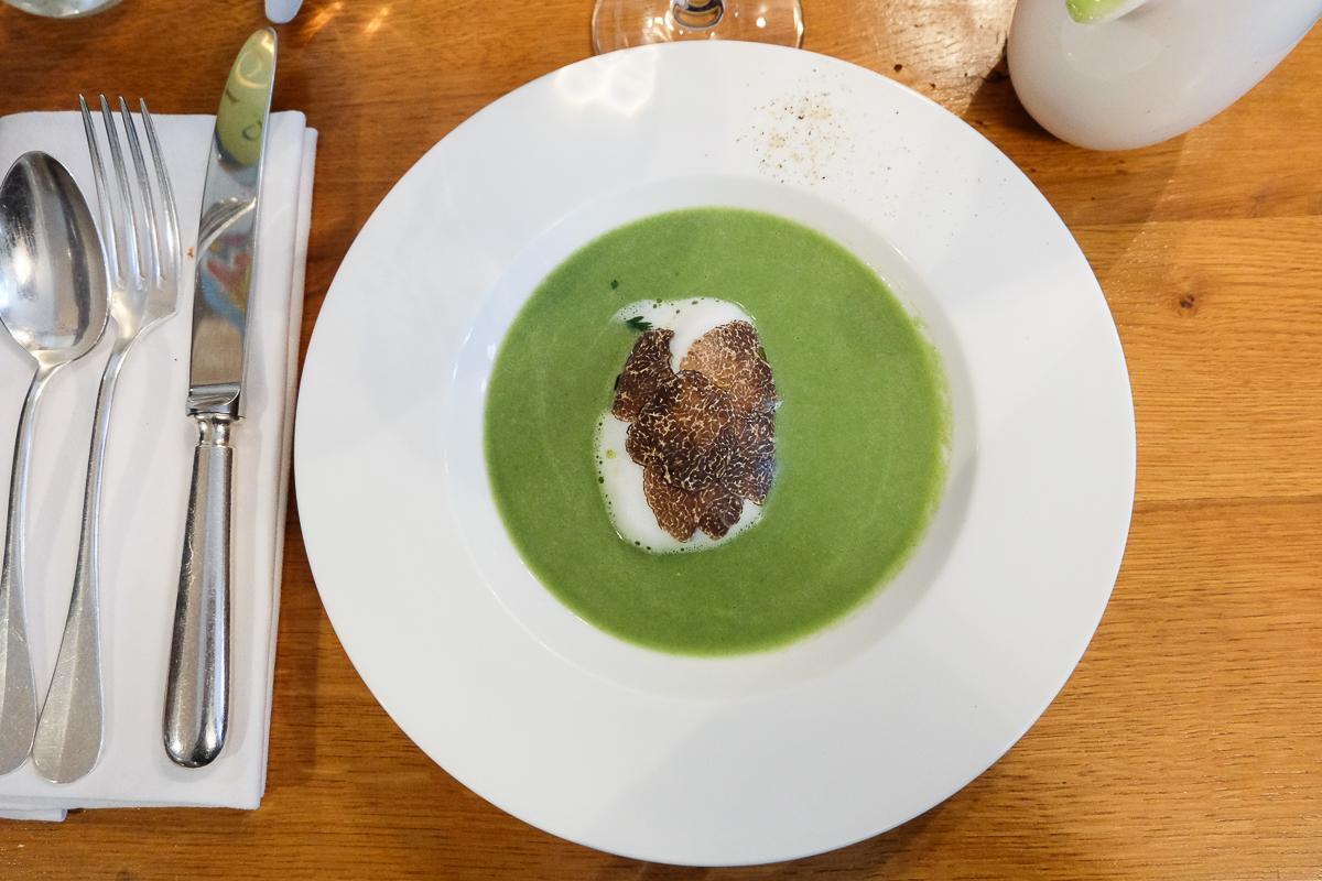 bistrot-belhara-restaurant-paris-7-eme-2