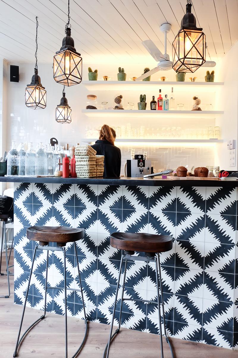 nous-restaurant-paris-healthy-valmy-paris-10-2