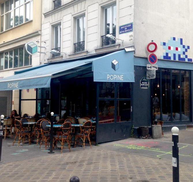 popine-terrasse-paris
