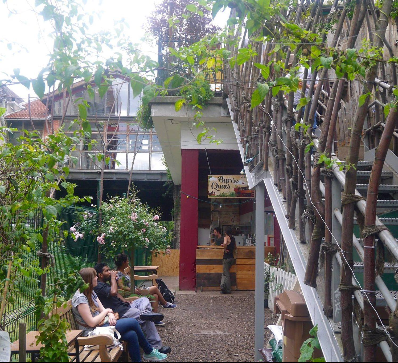 terrasse-paris-18-recyclerie