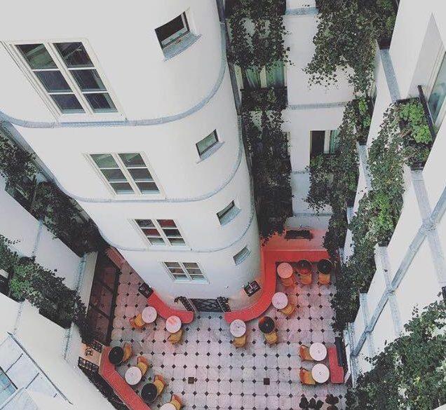 terrasse-paris-hotel-grand-amour
