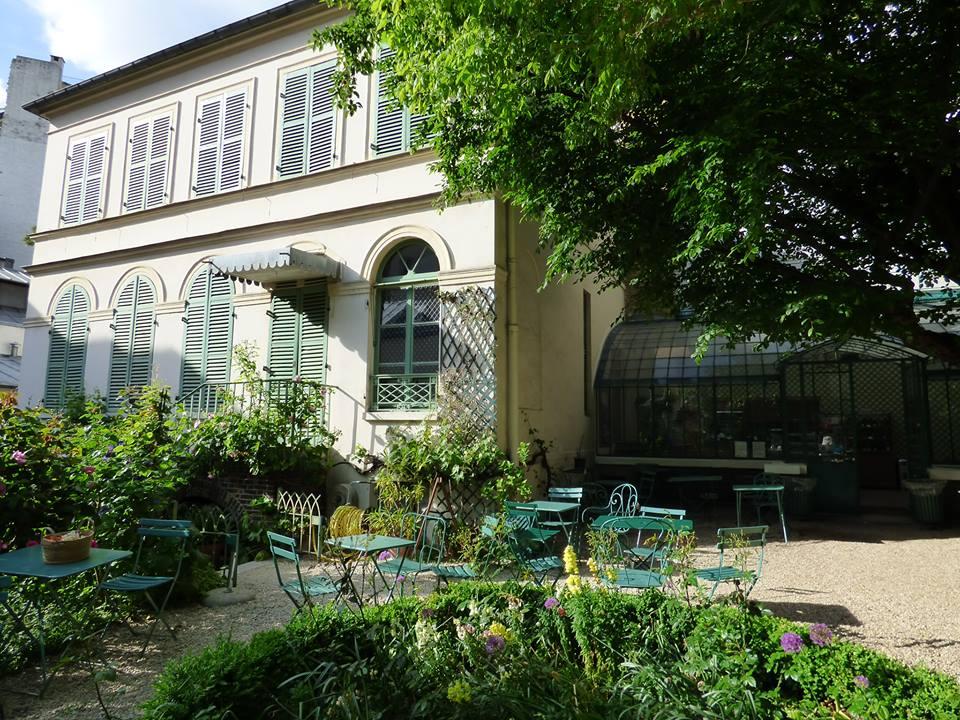 terrasse-paris-musee-vie-romantique
