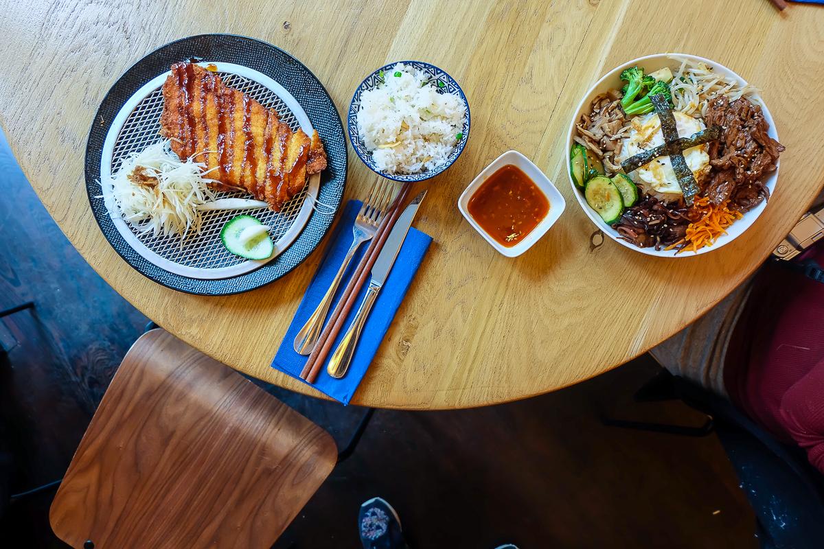 goku-asian-canteen-restaurant-paris-11-8