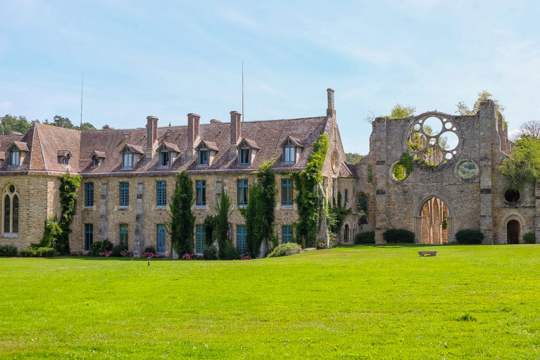 abbaye-vaux-de-cernay-chevreuse-visite-3