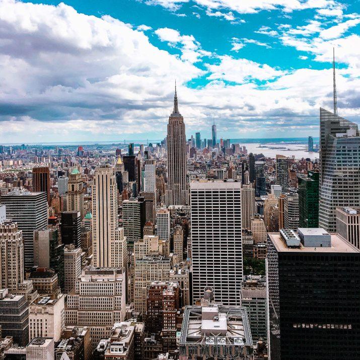 city-guide-new-york-francais-restaurant-15