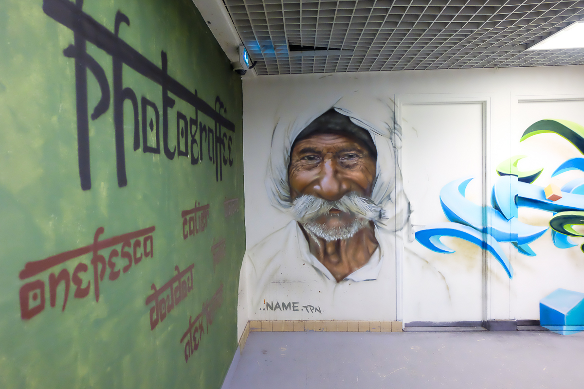 exposition-rehab2-streetart-paris-13-46