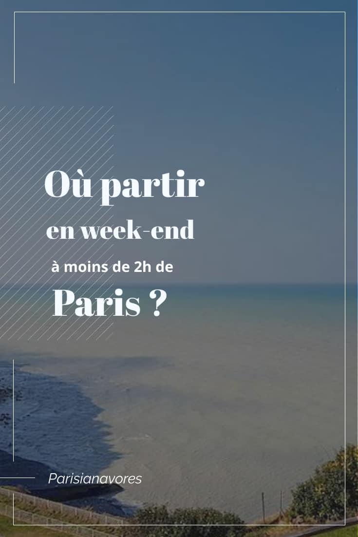 week-end-2h-paris