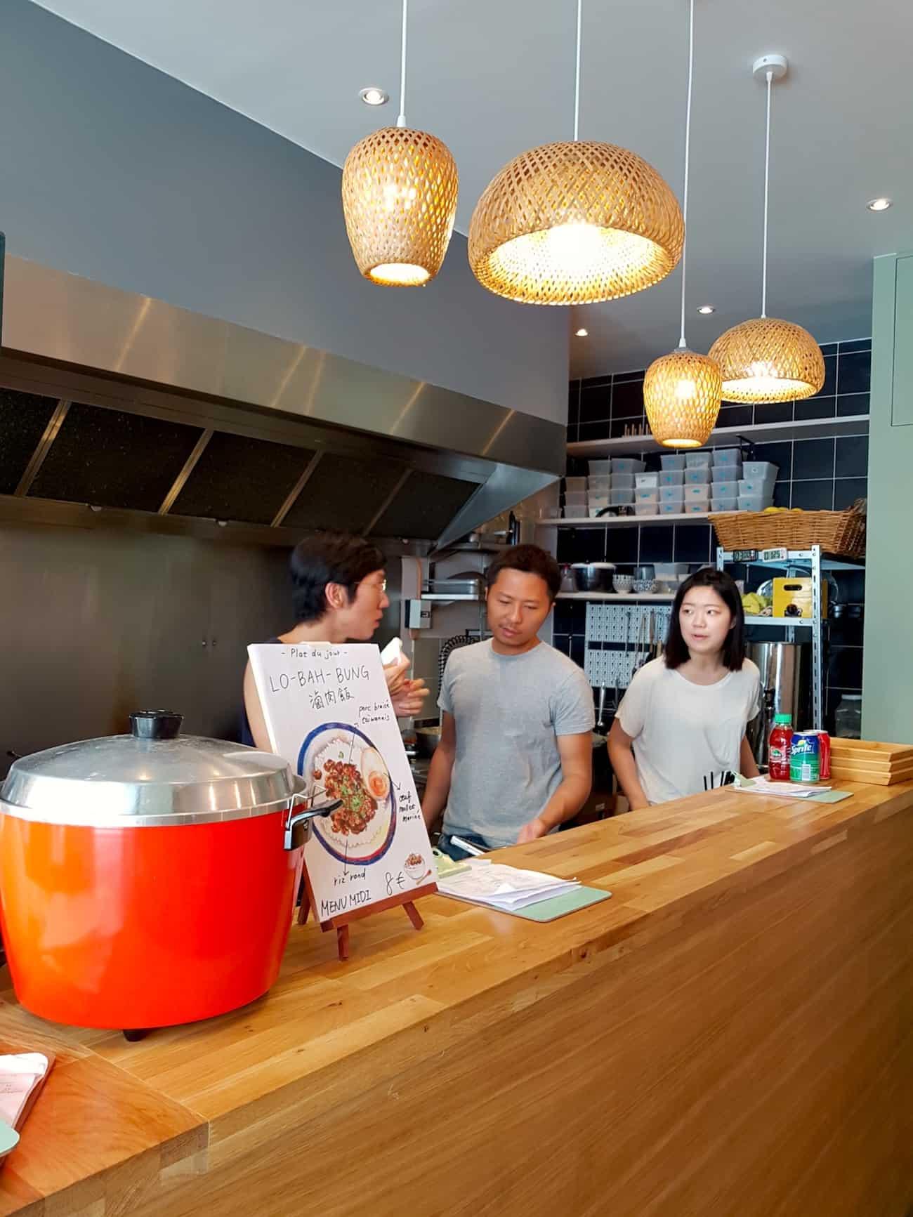 bopome-paris-10-restaurant-taiwanais