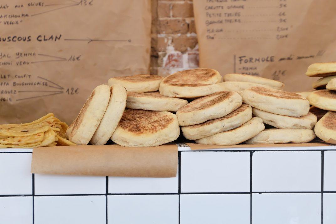 yemma-restaurant-marocain-rue-saint-maur-4