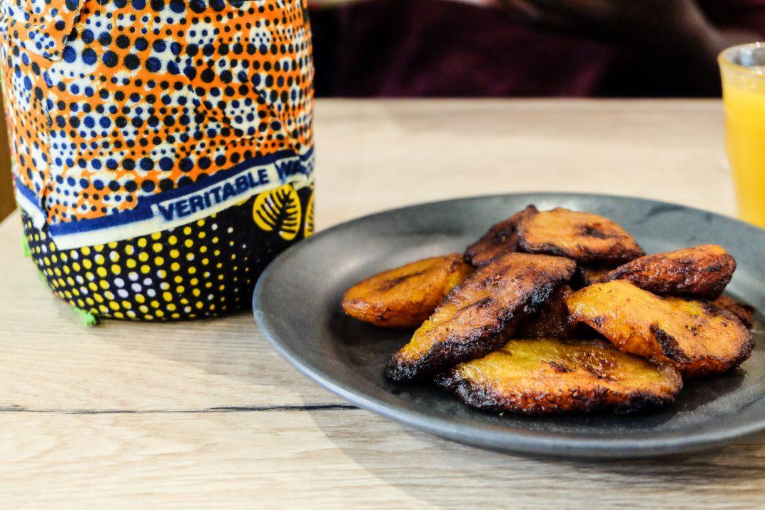 paris-bamako-restaurant-rue-fidelite-paris-10-4