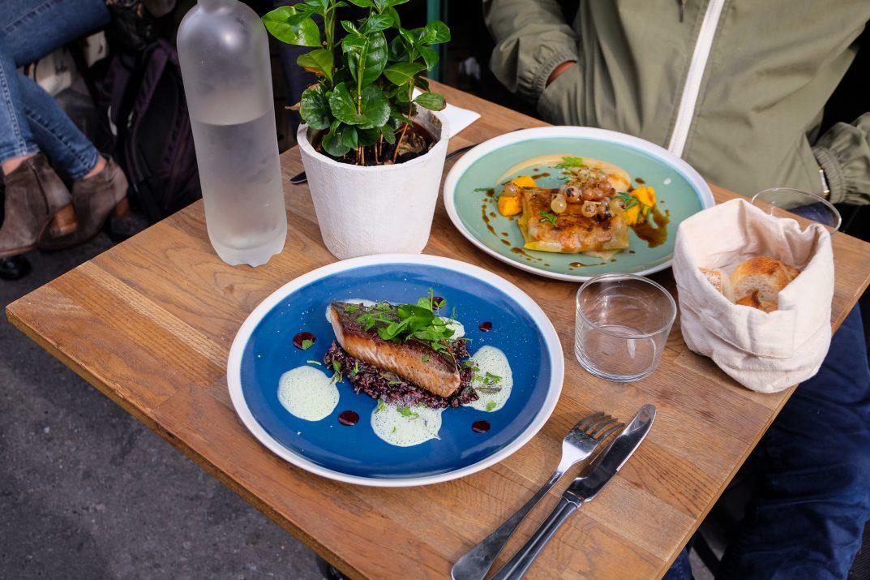 La-traversee-restaurant-paris-18-rue-ramey-11