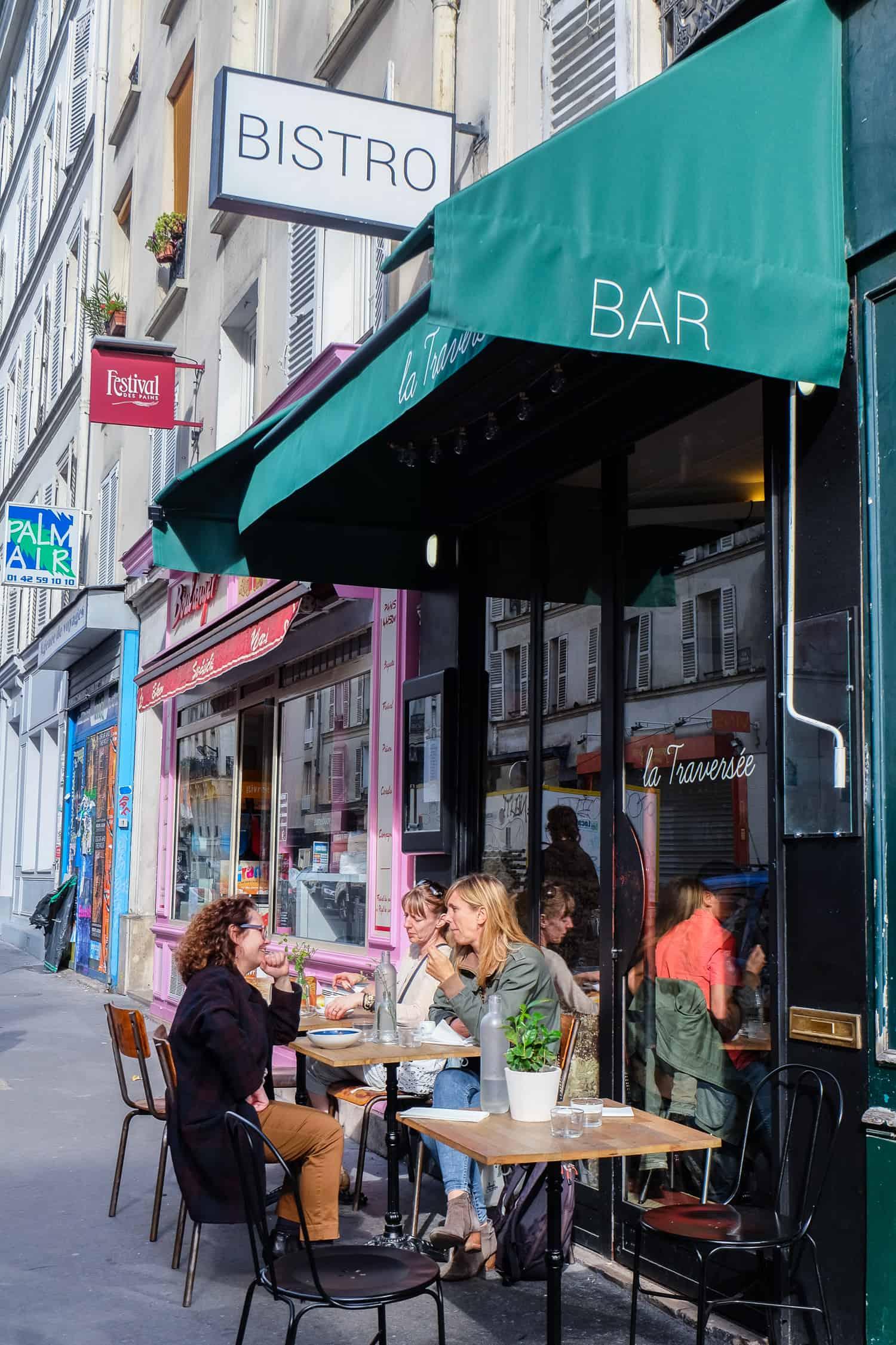 La-traversee-restaurant-paris-18-rue-ramey-15