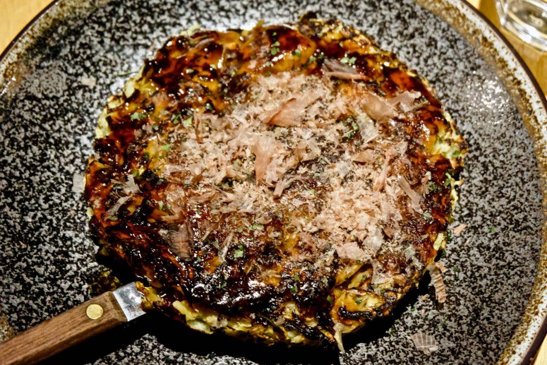 happa-tei-paris-okonomiyaki-takoyaki-10