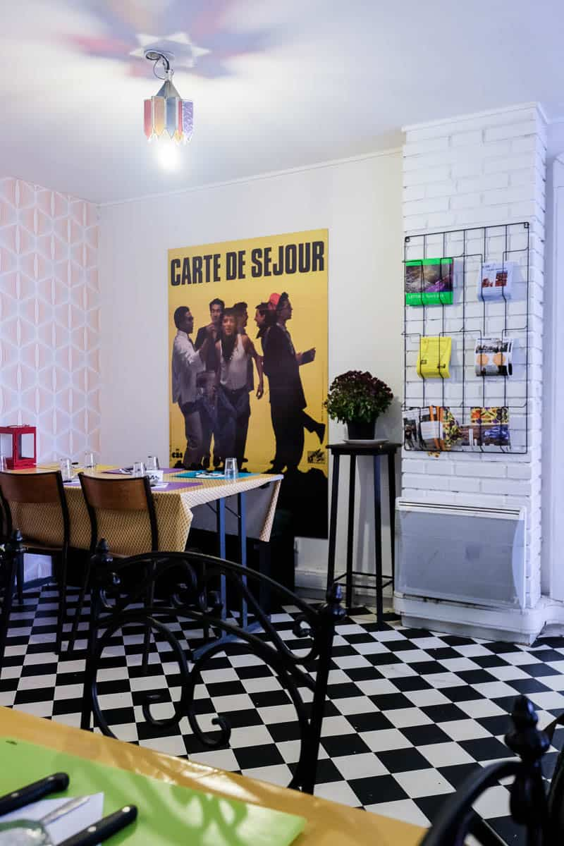 institut-cultures-islam-le-cafe-d-ici-paris-18