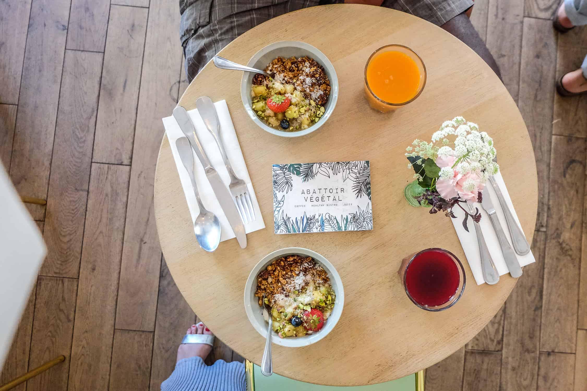 l-abattoir-paris-18-eme-brunch-vegetarien-restaurant-vegan-2