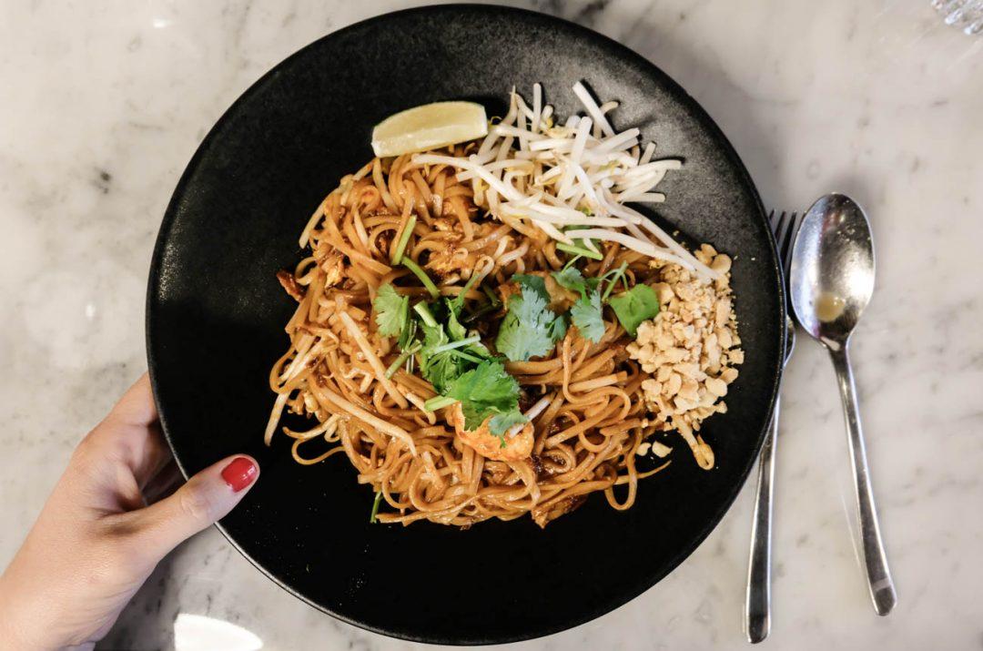 brasserie-thai-restaurant-thailandais-paris-18-5