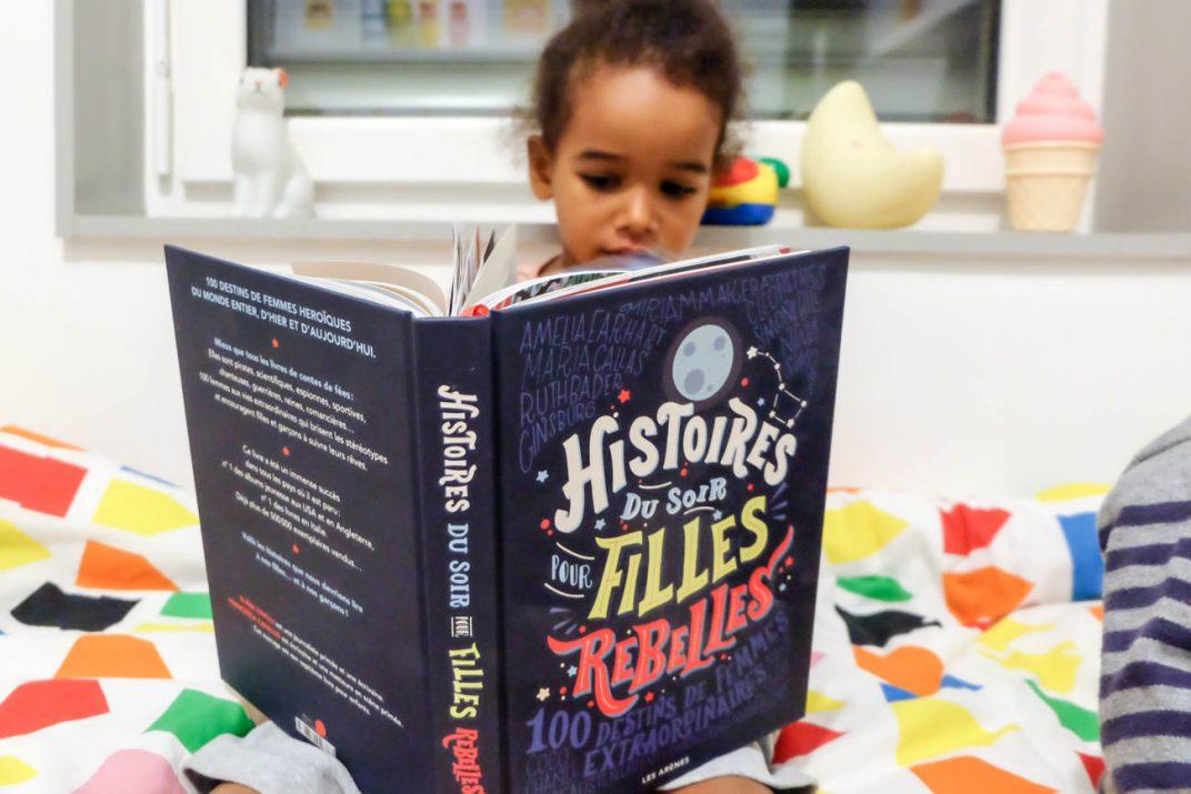 histoires-du-soir-pour-petites-filles-rebelles