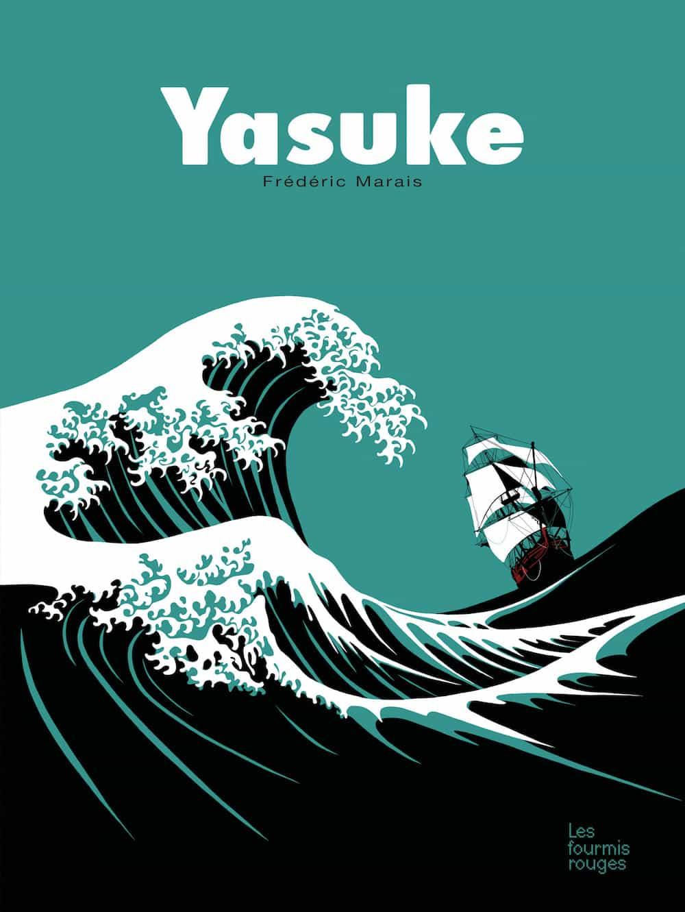 yasuke-livre-jeunesse