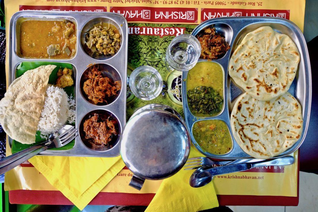 krishna-bhavan-restaurant-indien-paris-10eme