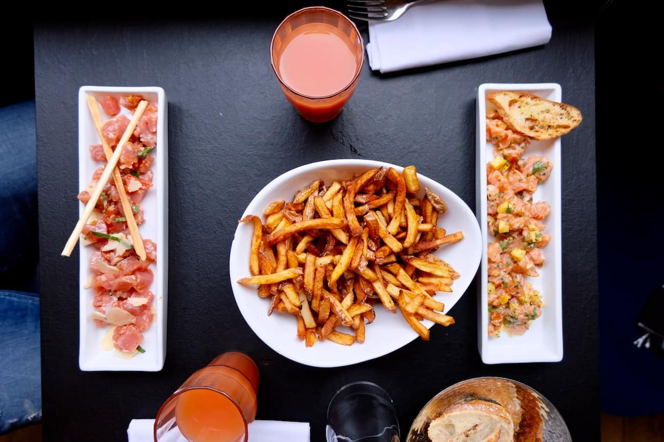 alix-et-mika-restaurant-rue-lamarck-paris-18e
