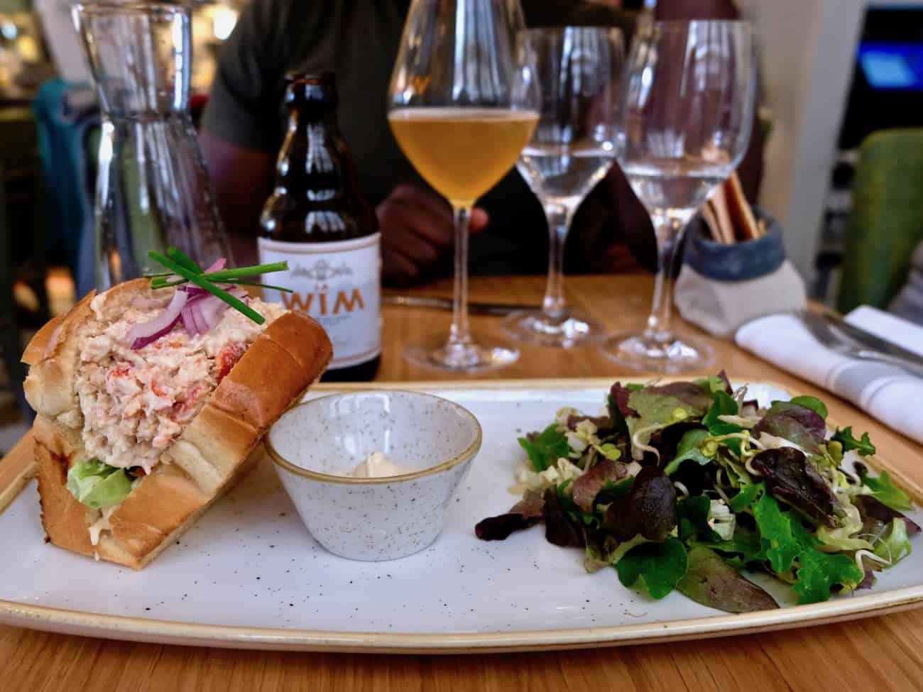 crabe-royal-resturant-place-de-la-madeleine-paris-8