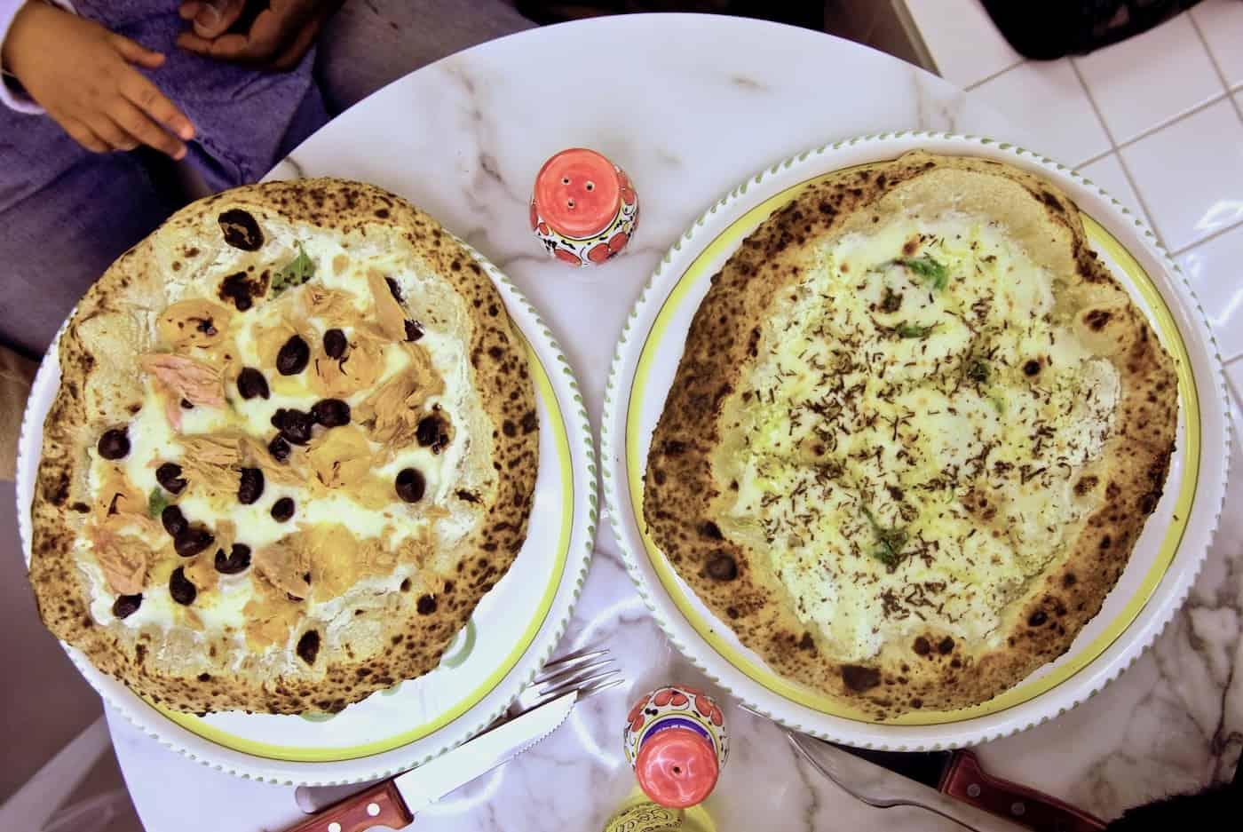 dalmata-pizza-rue-tiquetonne-paris-2eme