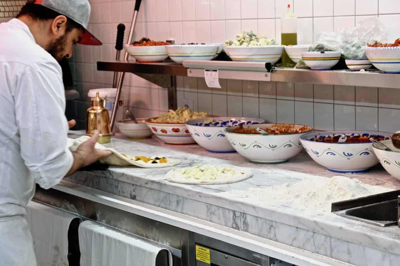 dalmata-pizza-tiquetonne