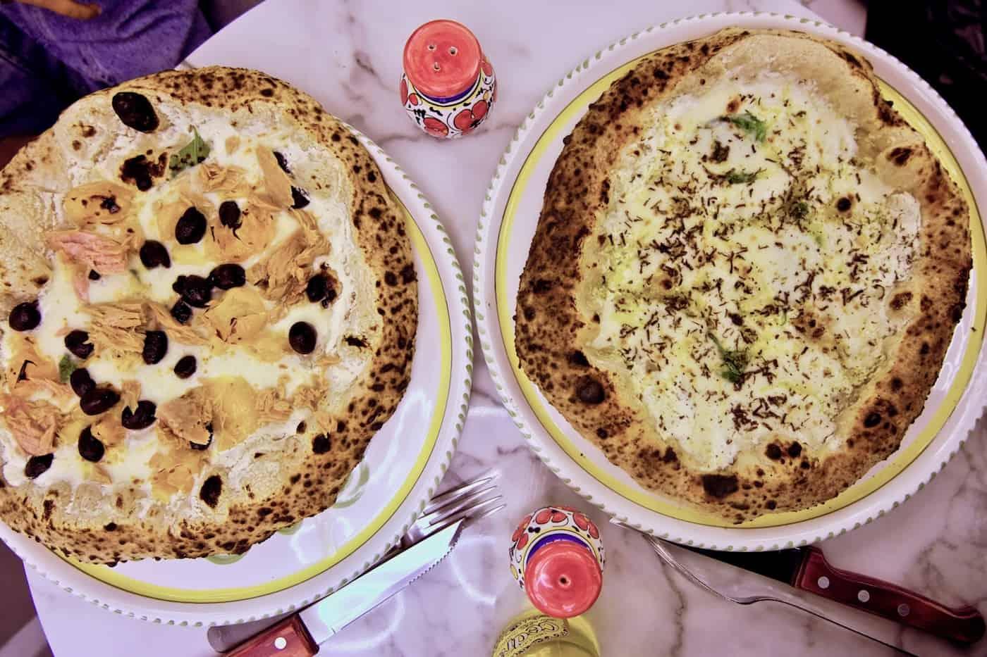 dalmata-pizzeria-rue-tiquetonne-paris2