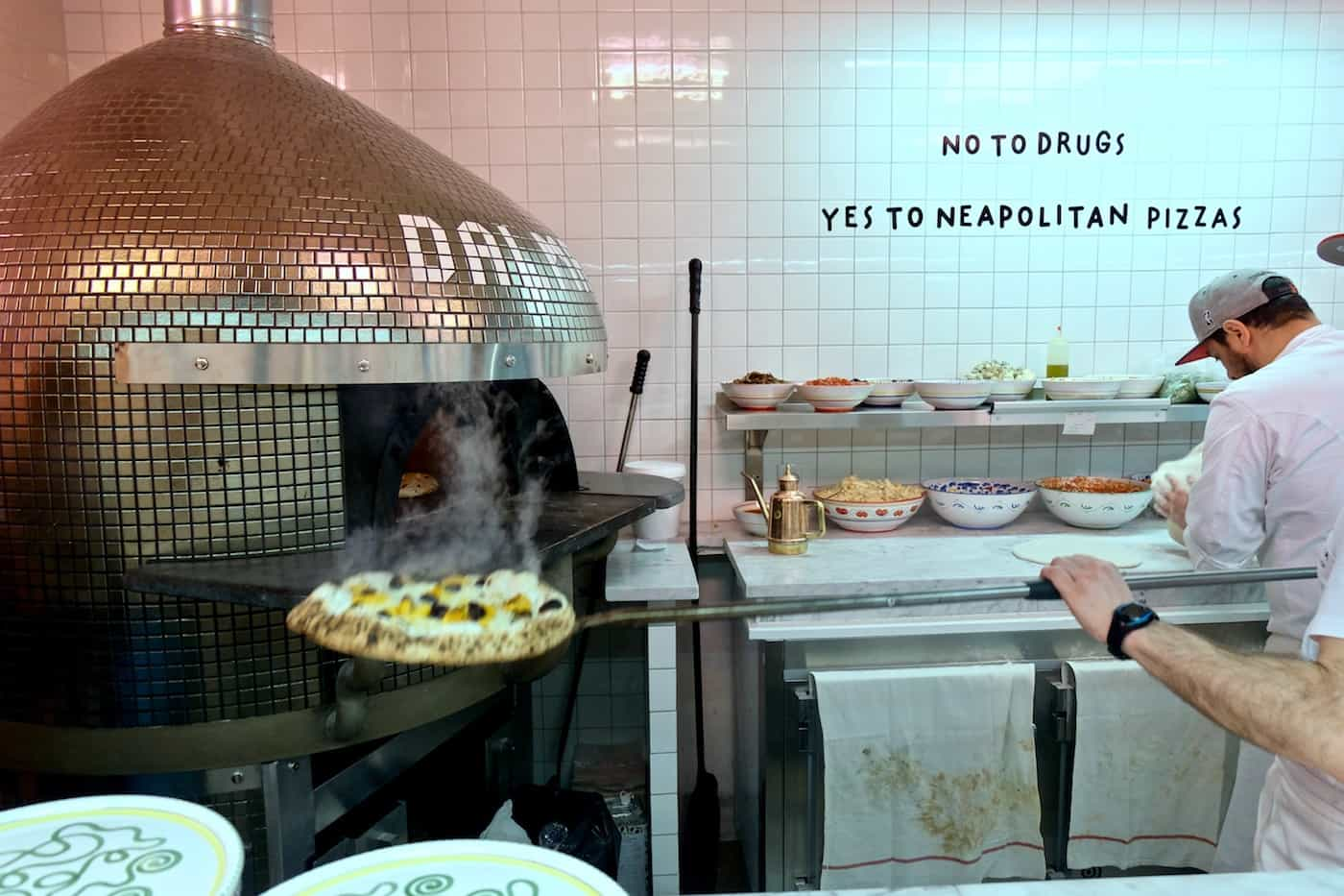 dalmata-pizzeria-rue-tiquetonne