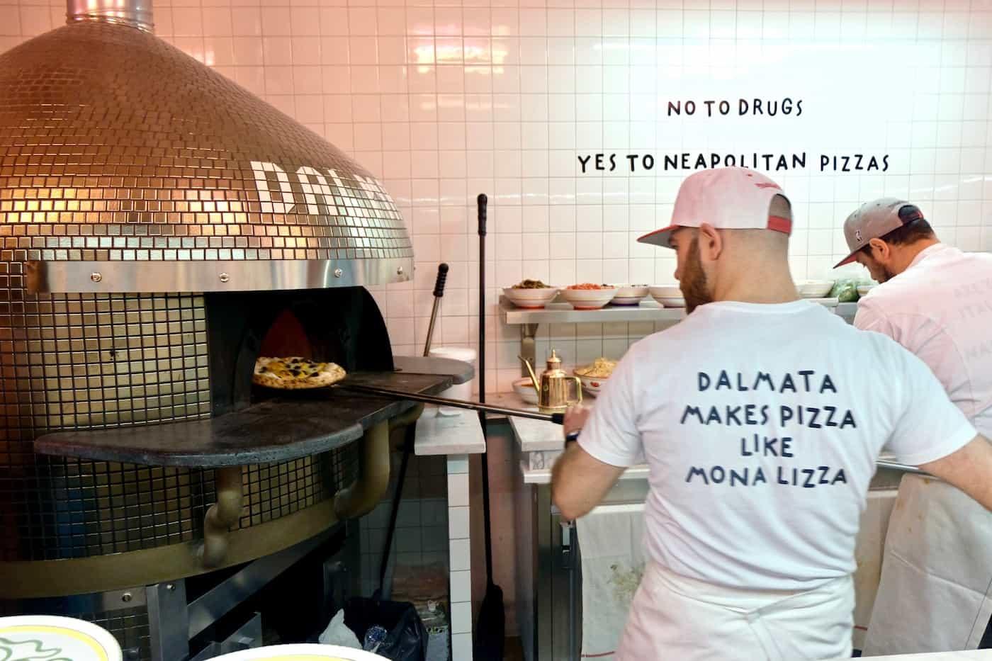 dalmata-pizzeria-tiquetonne