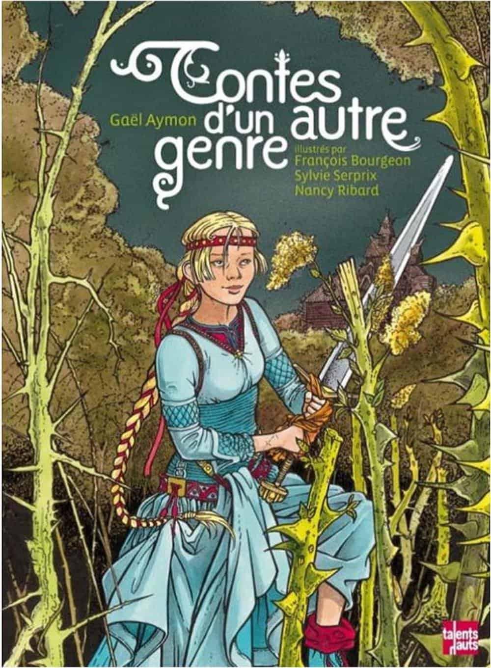 livre-feministe-enfant-3-ans-contes