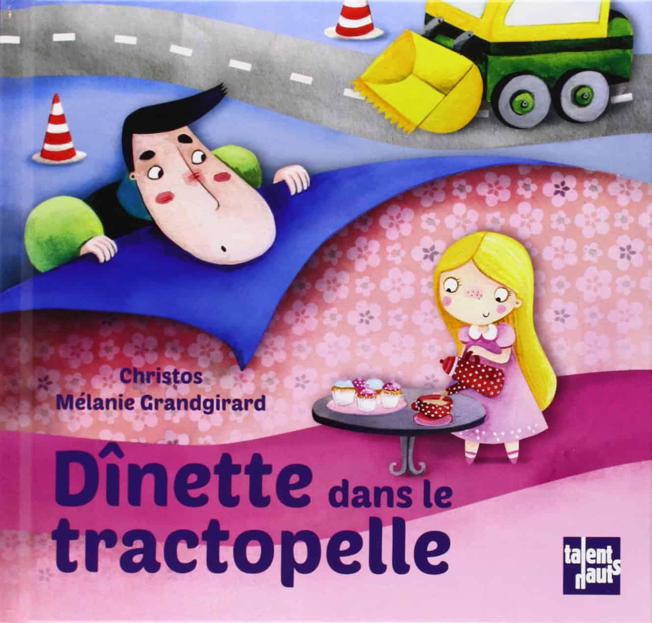 livre-feministe-enfant-3-ans-dinette