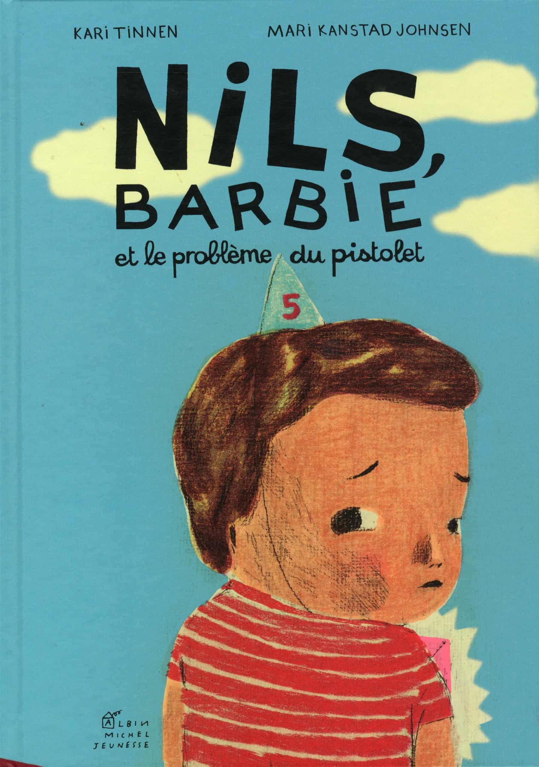 livre-feministe-enfant-3-ans-nils