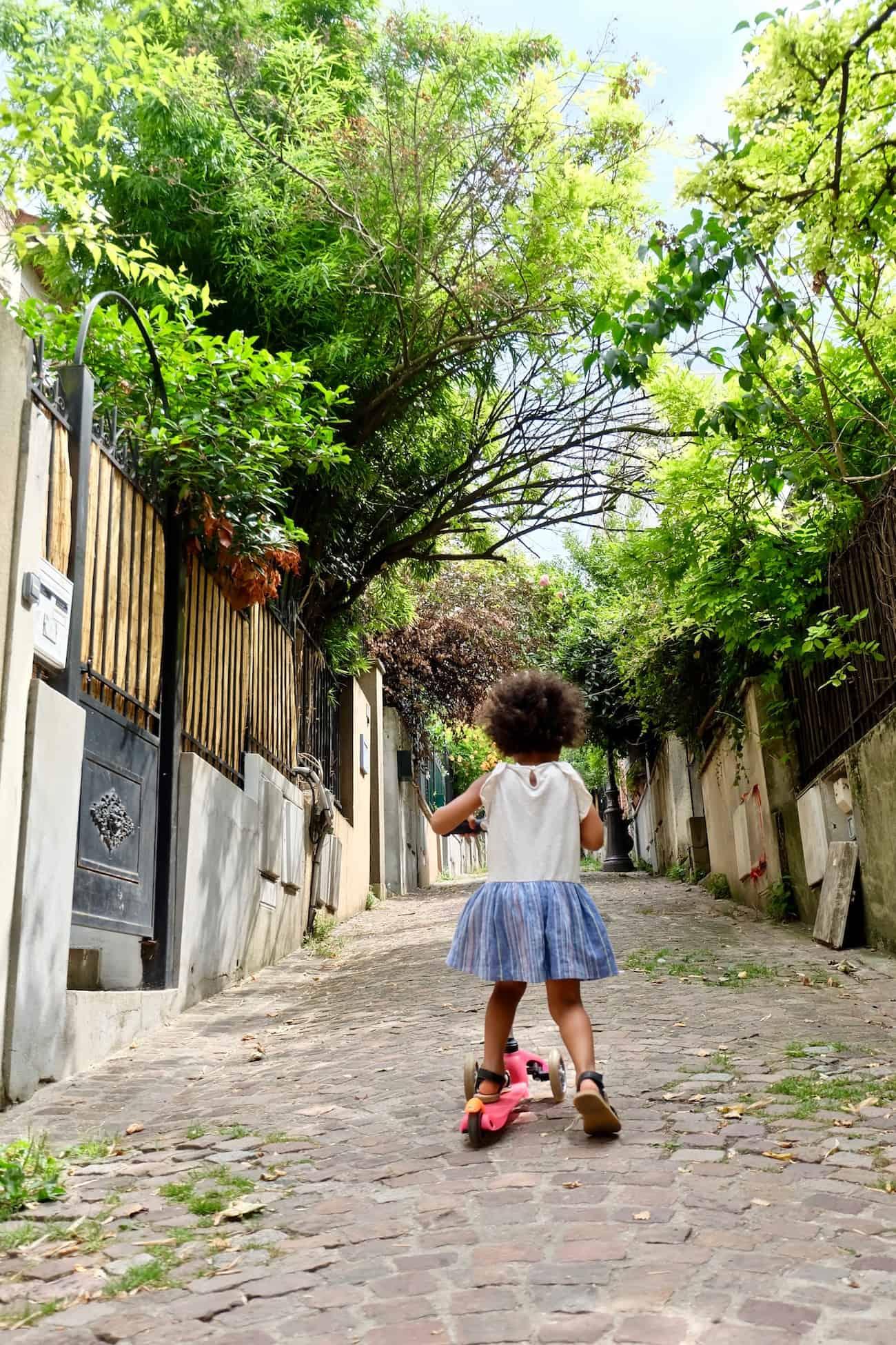mouzaia-paris-19eme-balade-promenade