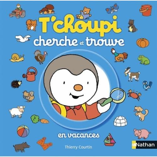 t-choupi-cherche-et-trouve-en-vacances-9782092559147_0