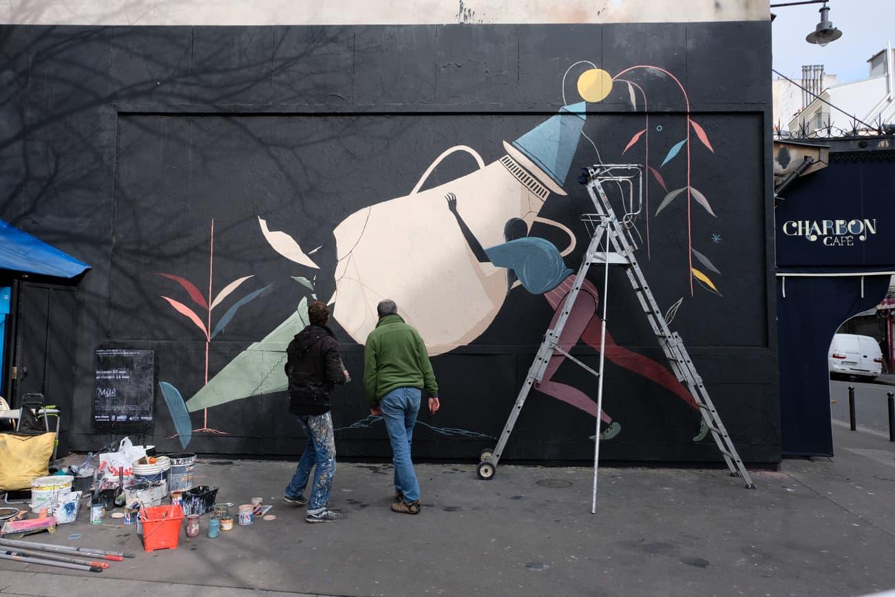 balade-street-art-oberkampf-paris11e