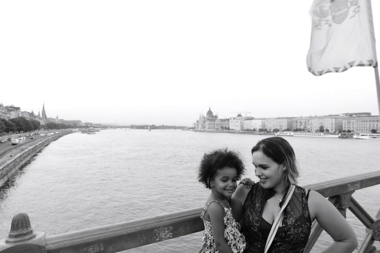 blog-voyage-roadtrip-avec-des-enfants-photo-voyage-voiture-europe-roumanie-photos