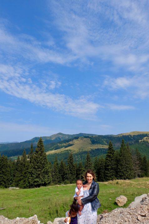 blog-voyage-roadtrip-avec-des-enfants-photo-voyage-voiture-europe-roumanie-photos3