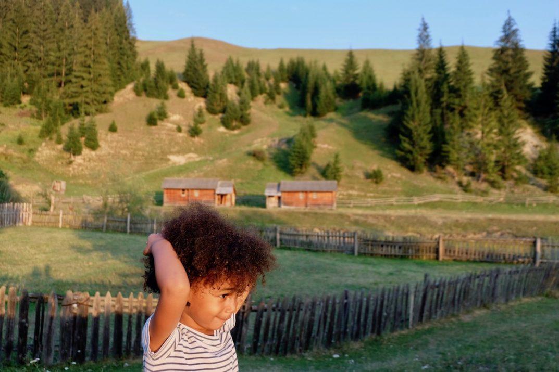 blog-voyage-roadtrip-avec-enfants-photo-voyage-voiture-europe-roumanie-photos1