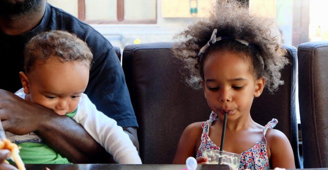 Que faire pendant les vacances de la Toussaint avec des enfants dans le Grand Paris ?