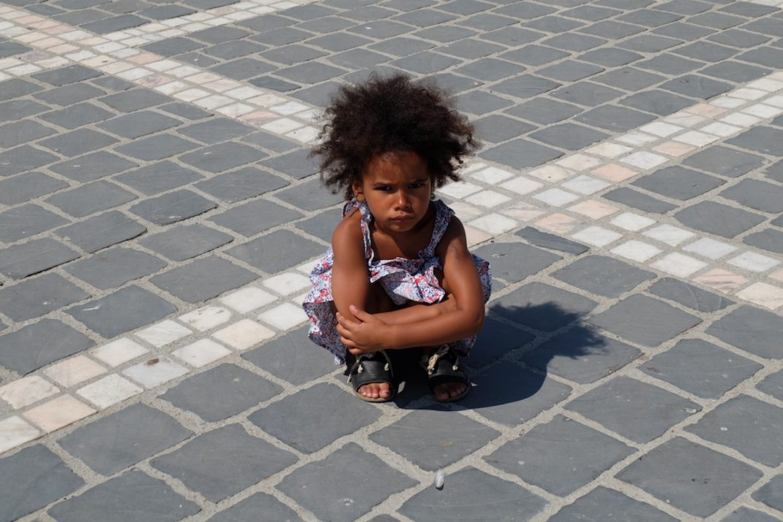 blog-voyage-roadtrip-avec-enfants-voiture-roumanie2