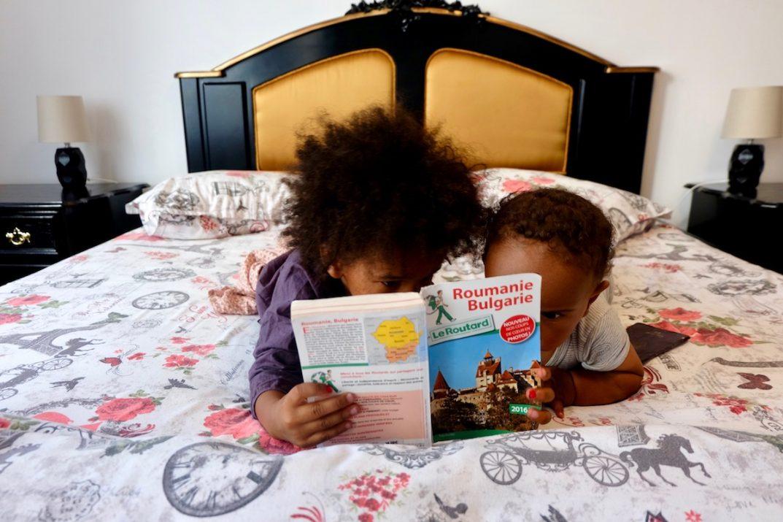 blog-voyage-roadtrip-avec-enfants-voiture-roumanie8