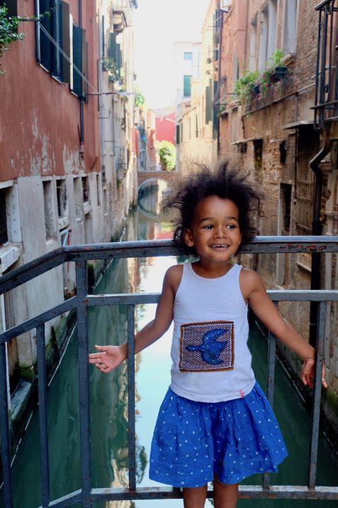 blog-voyage-roadtrip-avec-enfants-voyage-voiture-roumanie-photos2