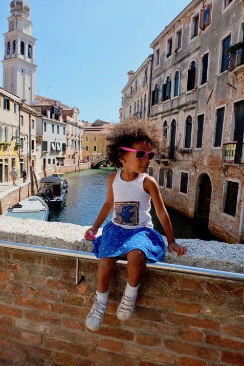 blog-voyage-roadtrip-avec-enfants-voyage-voiture-roumanie-photos3