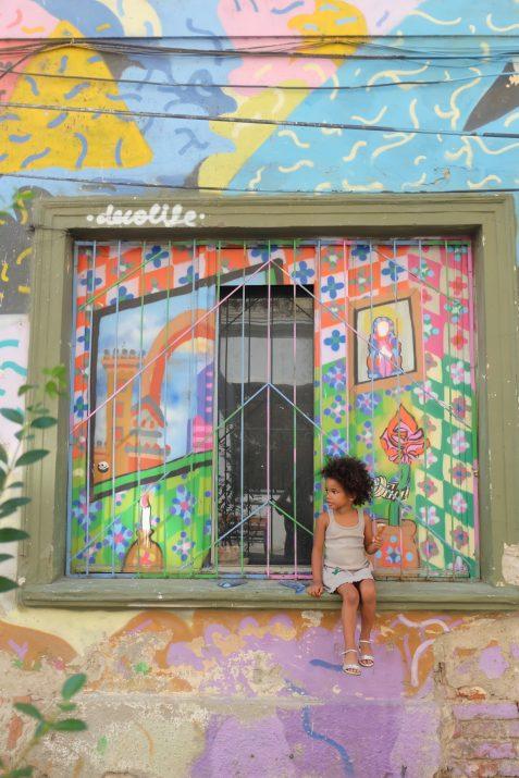 blog-voyage-roadtrip-avec-enfants-voyage-voiture-roumanie-photos4